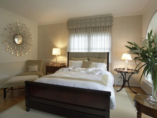 Spice Up The Bedroom Ideas 28 Images Boost Your Bed Room With Stripes House Interior Designs