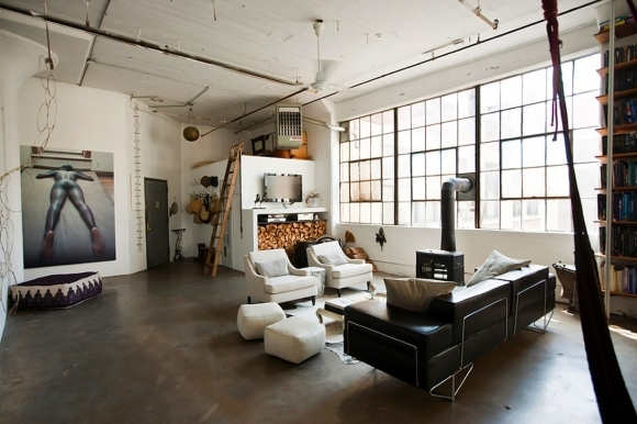 splendid-rustic-brooklyn-loft-3