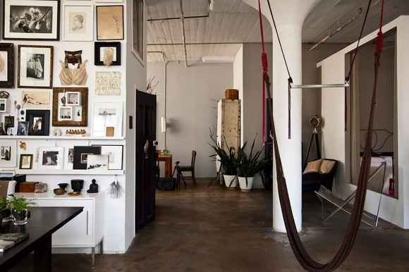 splendid-rustic-brooklyn-loft-5