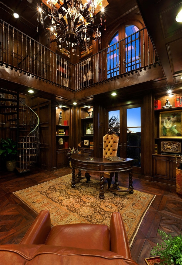 sprawling-magnificent-house-12