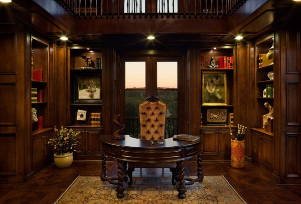 sprawling-magnificent-house-14