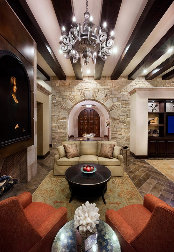 sprawling-magnificent-house-3
