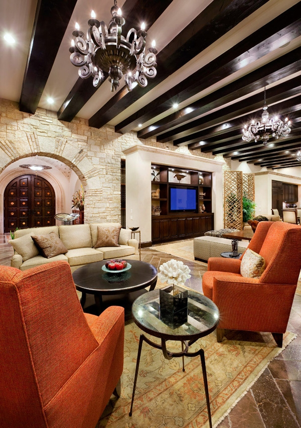 sprawling-magnificent-house-4