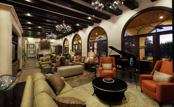 sprawling-magnificent-house-5