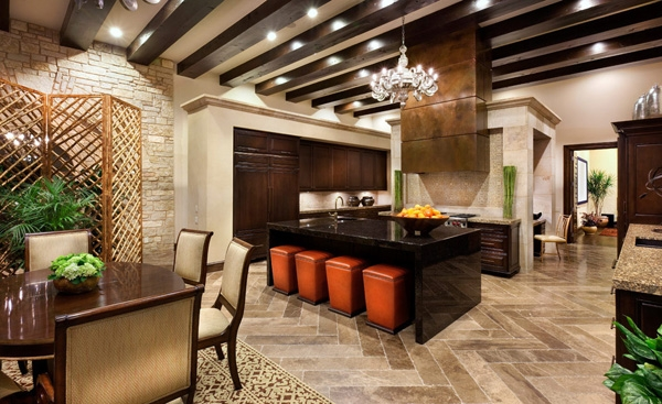 sprawling-magnificent-house-9
