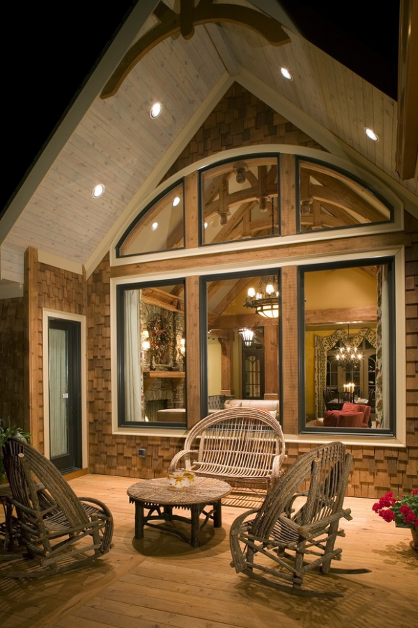 ... In Porch Craftsman Design Ideas. on 10 front porch decorating ideas