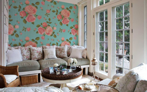 spring wallpaper designs (7).jpg