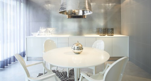 sprinkle-silver-in-your-home-1