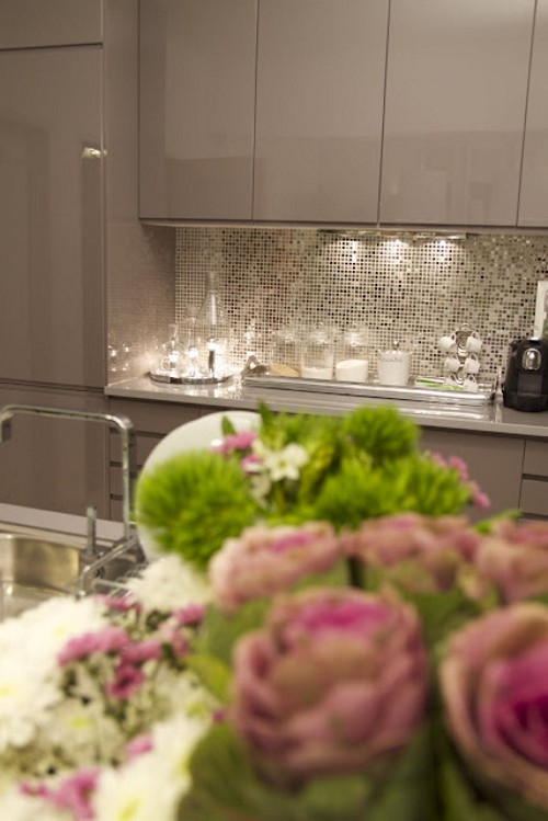 sprinkle-silver-in-your-home-10