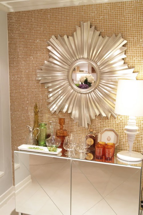 sprinkle-silver-in-your-home-11