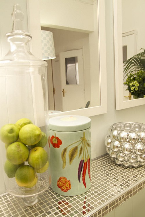 sprinkle-silver-in-your-home-13