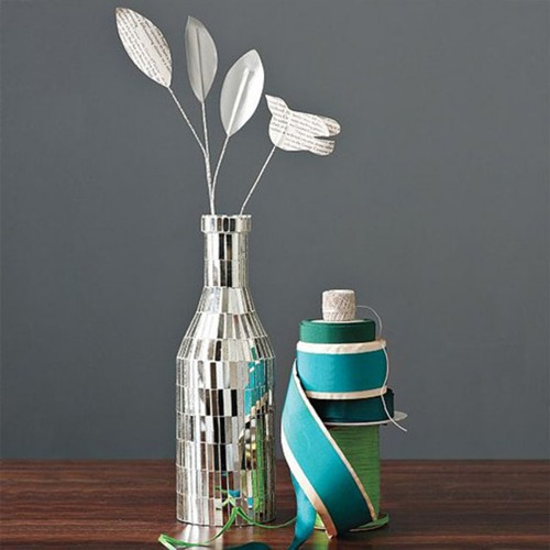 sprinkle-silver-in-your-home-17