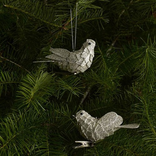 sprinkle-silver-in-your-home-18