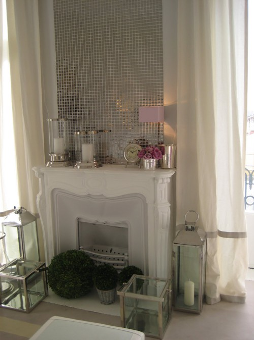 sprinkle-silver-in-your-home-6