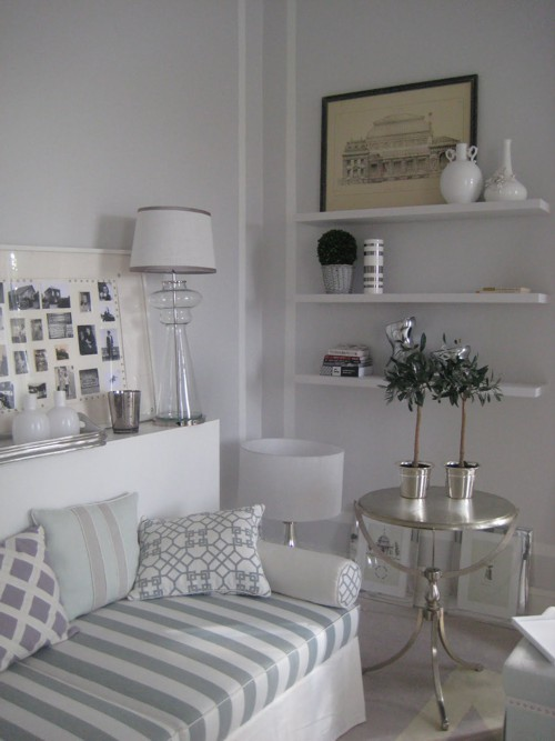 sprinkle-silver-in-your-home-7