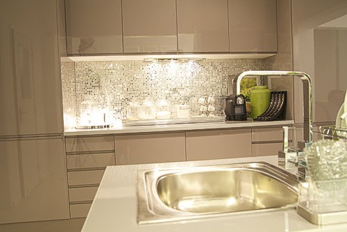 sprinkle-silver-in-your-home-8