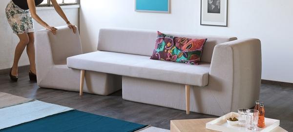 Stackable sofa by Fabrizio Simonetti (1)
