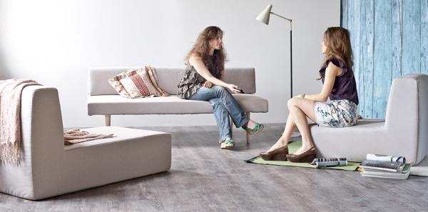 Stackable sofa by Fabrizio Simonetti (2)