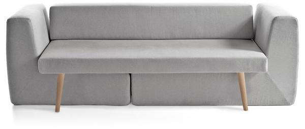 Stackable sofa by Fabrizio Simonetti (3)