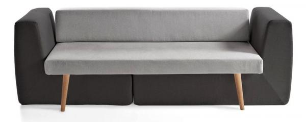 Stackable sofa by Fabrizio Simonetti (4)