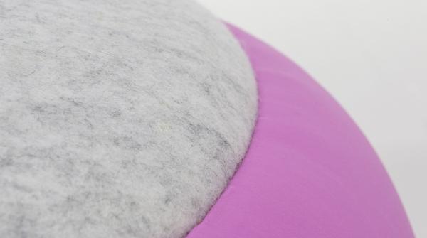 Cora modern pouf (5)
