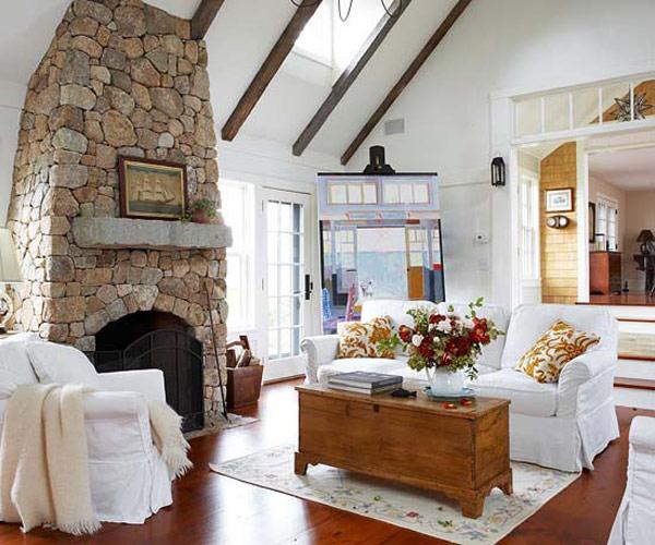 stone-fireplaces-1
