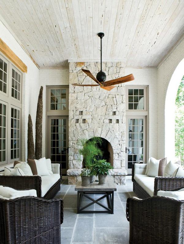 stone-fireplaces-13