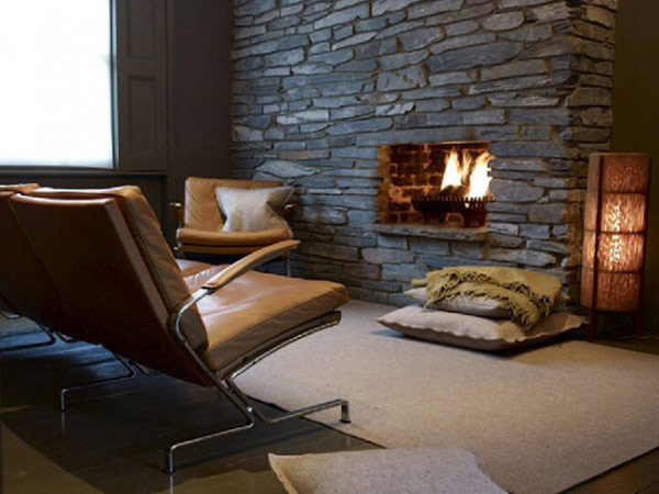 stone-fireplaces-16