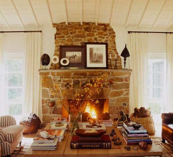 stone-fireplaces-17