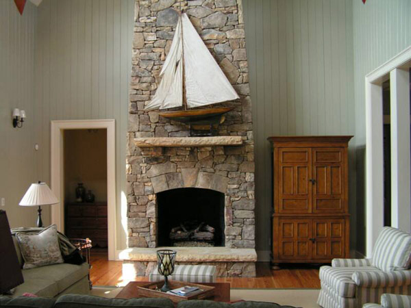 stone-fireplaces-19