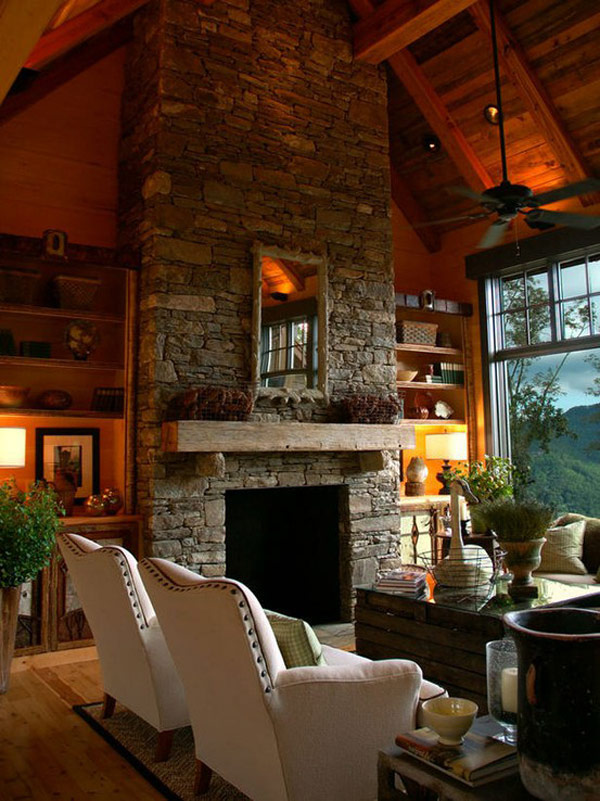 stone-fireplaces-20