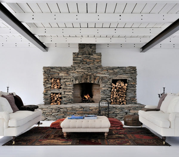stone-fireplaces-21