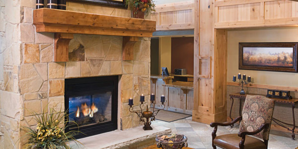 stone-fireplaces-22