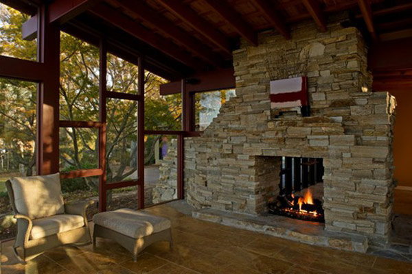 stone-fireplaces-25