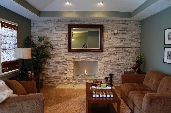 stone-fireplaces-26