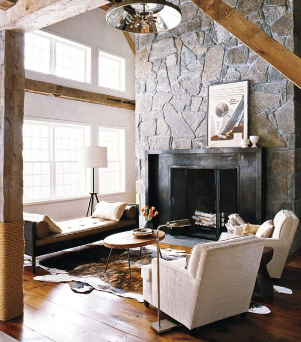 stone-fireplaces-28
