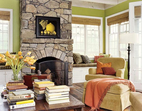 stone-fireplaces-29