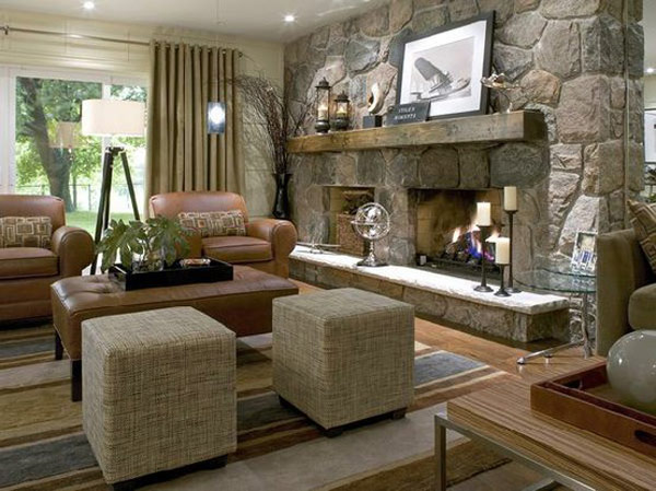 stone-fireplaces-30