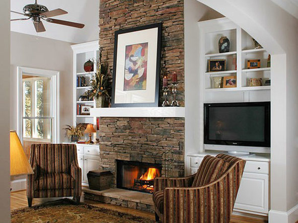 stone-fireplaces-4