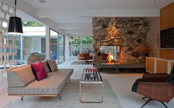 stone-fireplaces-6