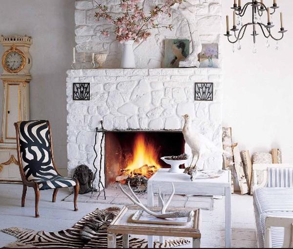 stone-fireplaces-7