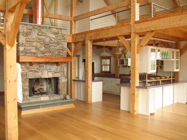 stone-fireplaces-8