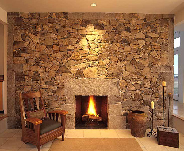 stone-fireplaces-9