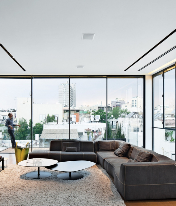 striking-tel-aviv-town-house-3