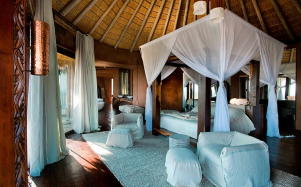 stunning-african-villa-offers-space-and-comfort-10