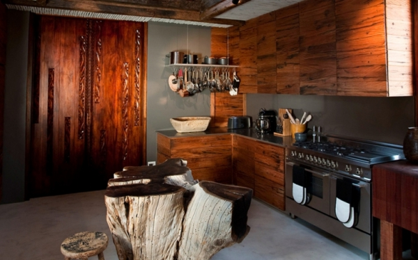stunning-african-villa-offers-space-and-comfort-11