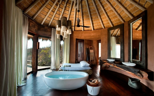 stunning-african-villa-offers-space-and-comfort-12
