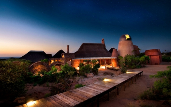 stunning-african-villa-offers-space-and-comfort-14