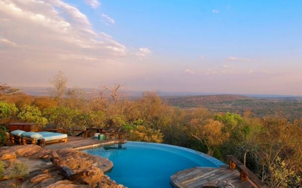 stunning-african-villa-offers-space-and-comfort-2