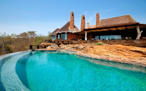 stunning-african-villa-offers-space-and-comfort-3